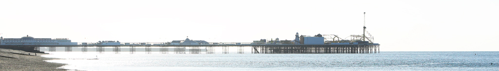 Contact Photomatics in Brighton